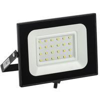 Прожектор светодиодный СДО 30 Вт 6500 К IP65 (LPDO601-30-65-K02)