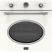 Духовой шкаф электрическийKorting OKB 461 CRSI
