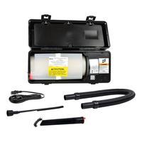 Пылесос 3M Field Service Vacuum Cleaner 497AB, 220V (Katun/SCS)(737710)