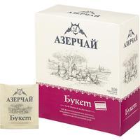Чай Азерчай Premium Collection черный 100 пакетиков