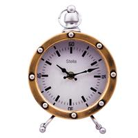 Часы настольные Stella ST283-1 (25х15х5 см)