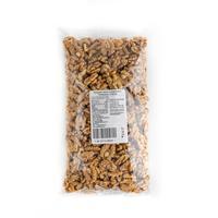 Грецкий орех Семушка чилийский очищенный 1 кг