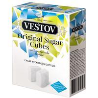 Сахар колотый Вестов 250 г