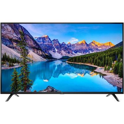 Телевизор TCL LED40D3000 черный