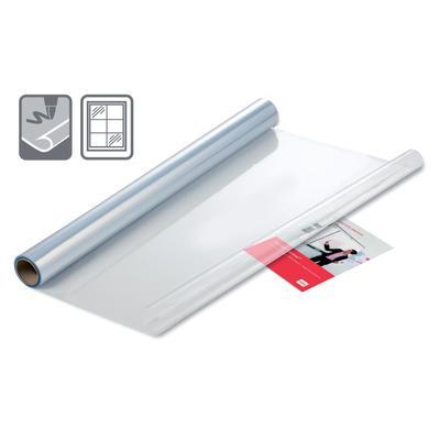Маркерное покрытие самоклеящееся (в рулоне) 80x60 см белая Nobo Instant