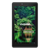 Планшет Digma Plane 7547S 7.0 16 ГБ черный (SC7731C)