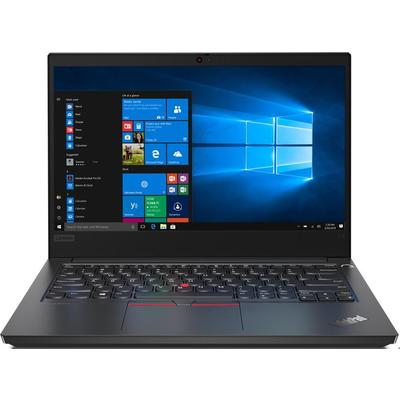 Ноутбук Lenovo ThinkPad E14-IML (20RA002RRT)