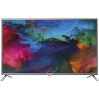 Телевизор Hyundai H-LED50ES5001 серый