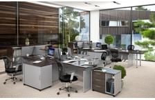Мебель для персонала Offix-image_0