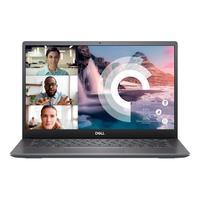 Ноутбук Dell 5391 (5391-4162)