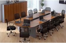 Мебель для персонала Стратегия-image_4