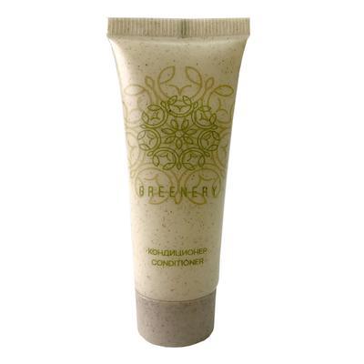 Кондиционер для волос Greenery 30 мл туба (200 штук в упаковке)