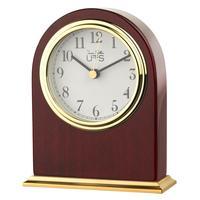 Часы настольные Tomas Stern 3008 (13x10x4 см)