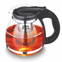 Чайник заварочный Vitax Lulworth 1500 мл (VX-3303)