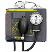 Тонометр LITTLE DOCTOR LD-71 (со стетоскопом манжета 25-36 см)