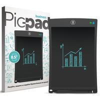 Доска Pic-Pad Business Mini с ЖК экраном