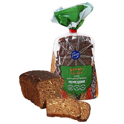 Хлеб Кернброт немецкий нарезка 350 г