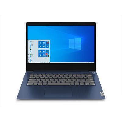 Ноутбук Lenovo IdeaPad 3 (81WE00KRRU)