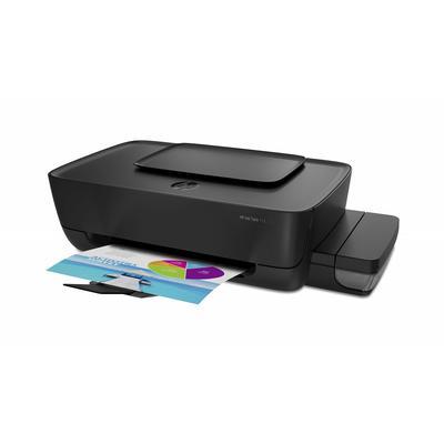 Струйный принтер HP Ink Tank 115 (2LB19A)