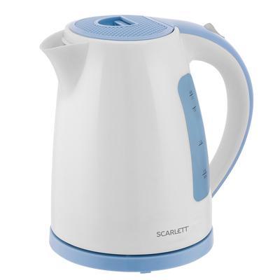 Чайник Scarlett SC-EK18P60