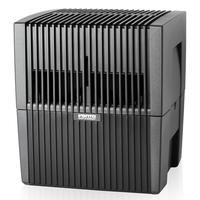 Воздухоочиститель Venta LW25 черный