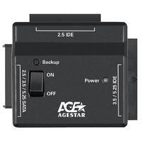 Адаптер для HDD AgeStar FUBCP2