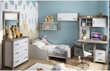 Детская мебель Бартоло-image_0