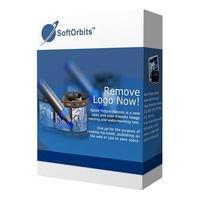 Программное обеспечение SoftOrbits Remove Logo Now Personal (SO-13)