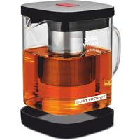 Чайник заварочный Vitax Warkworth 4в1 VX-3307 1100 мл