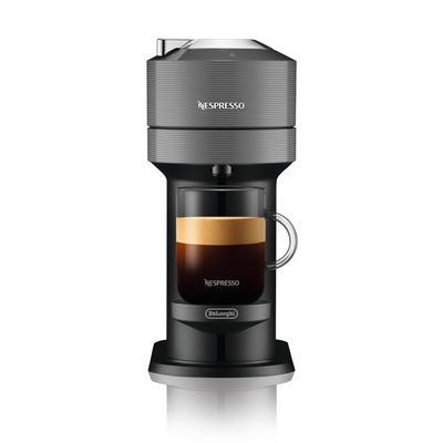 Кофемашина DeLonghi ENV120.GY Nespresso