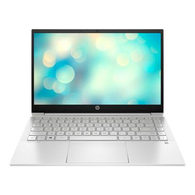 Ноутбук HP Pavilion 14-dv0046ur (2X2Q3EA)