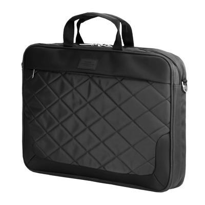Сумка для ноутбука 16 Sumdex PON-322 черная