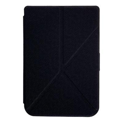 Чехол для PocketBook 614/615/625/626 (PBC-626-BK-TR-RU) черный