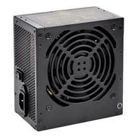 Блок питания Deepcool Explorer 500 Вт (DE500)