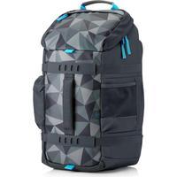 Рюкзак для ноутбука в подарок!