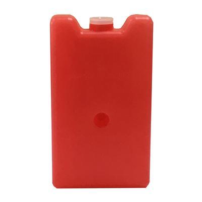 Аккумулятор холода МХД-2 красный 350 мл