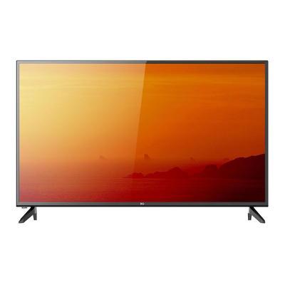 Телевизор BQ 4201B черный