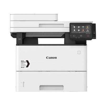 МФУ Canon imageRUNNER 1643IF MFP (3630C005)