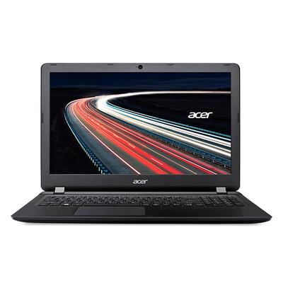 Ноутбук Acer EX215-51G-52ZL (NX.EFSER.008)
