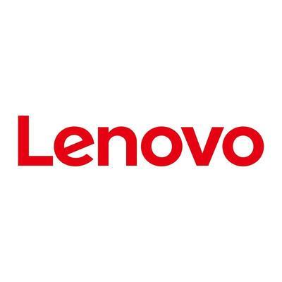 Расширенная гарантия Lenovo 5WS0A23781 для ноутбука на 2 года