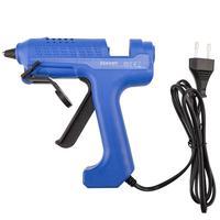 Пистолет клеевой Rexant ProfiMax 11 мм (12-0118)
