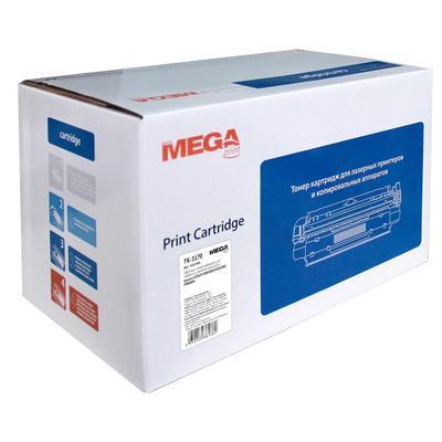 Картридж лазерный Promega print TK-3170 черный совместимый
