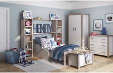 Детская мебель Бартоло-image_2