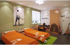 Мебель для общежитий-image_0