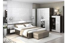 Мебель для спальни Вегас-image_1