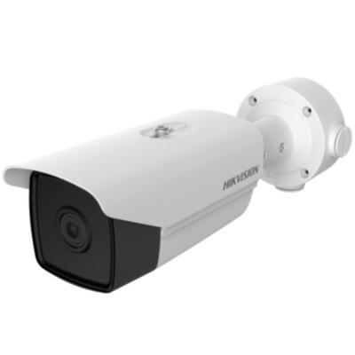 IP-камера Hikvision DS-2TD2117-6/V1