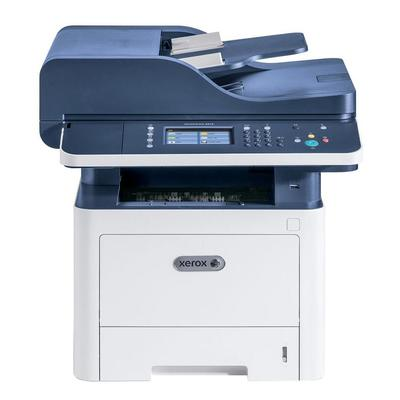 МФУ Xerox WorkCentre 3345 (3345V_DNI)