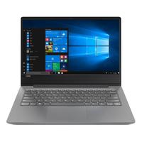 Ноутбук Lenovo 330s-14IKB (81F4013URU)