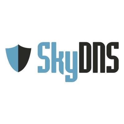 ПО SkyDNS Школа. 80 лицензий на 1 год SKY_Schl_80