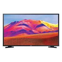 Телевизор Samsung UE32T5300 черный